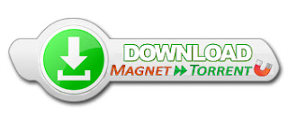 magnet:?xt=urn:btih:725C5B5C23CF14F29F20E879F1C8AB3B00B96073&dn=%5bR.G.%20Mechanics%5d%20The%20Evil%20Within&tr=udp%3a%2f%2ftracker.coppersurfer.tk%3a6969%2fannounce&tr=udp%3a%2f%2ftracker.openbittorrent.com%3a80%2fannounce&tr=udp%3a%2f%2fglotorrents.pw%3a6969%2fannounce&tr=udp%3a%2f%2ftracker.publicbt.com%3a80%2fannounce&tr=http%3a%2f%2fpubt.net%3a2710%2fannounce&tr=http%3a%2f%2fretracker.local%2fannounce