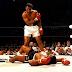 Fallece el legendario excampeón de boxeo Muhammad Ali a sus 74 años de edad (DETALLES)