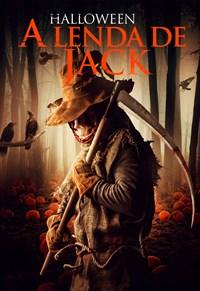 Halloween: A Lenda de Jack Torrent - WEB-DL 720p/1080p Dual Áudio