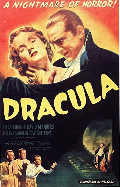 Dracula (1931) ταινιες online seires xrysoi greek subs