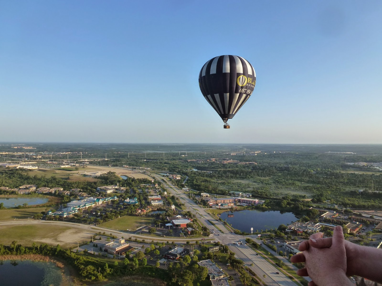 orlando-hot-air-balloon-ride