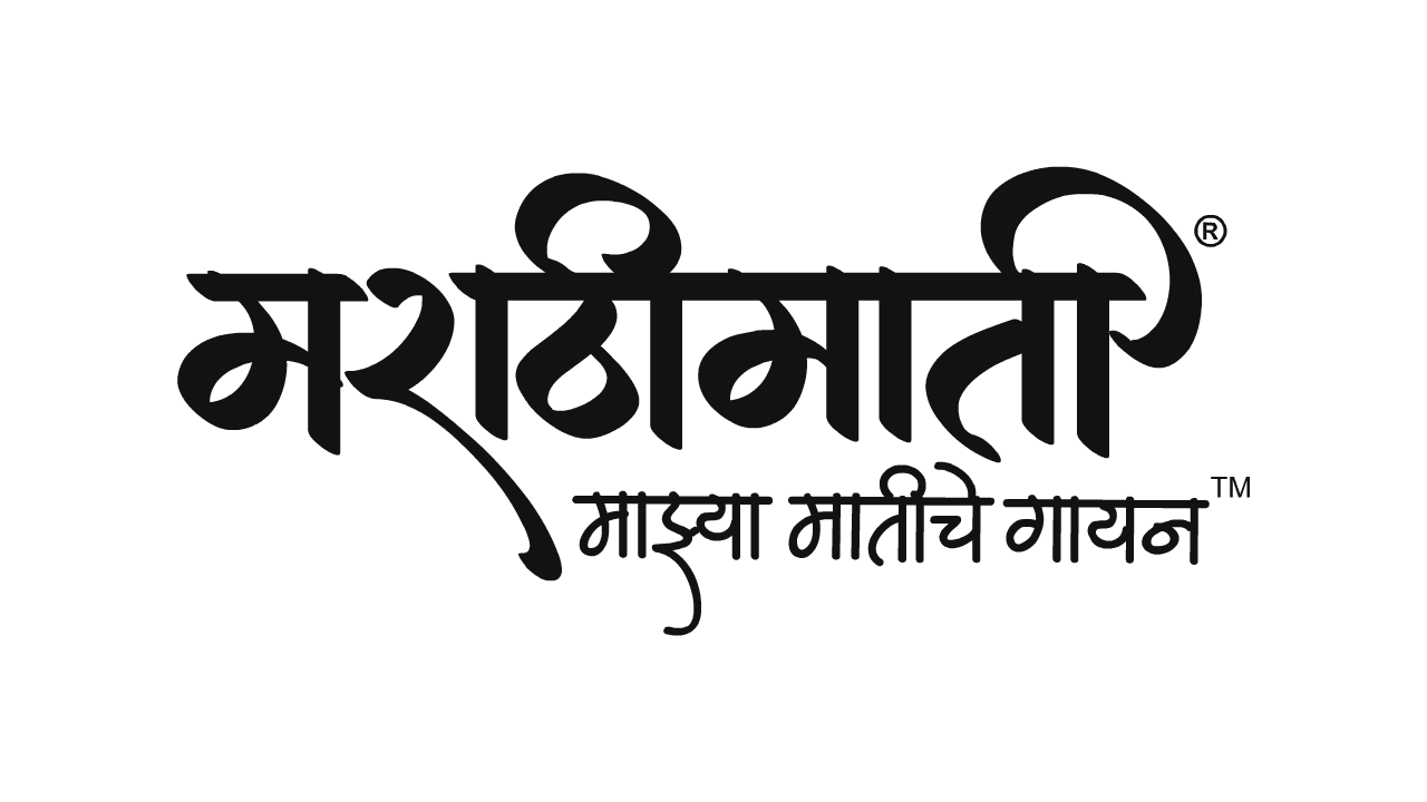 आकाश पवार | Akash Pawar