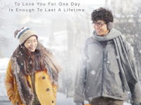 Review Film One Day (2016)