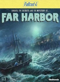 fallout-4-far-harbor-pc-cover-www.ovagames.com