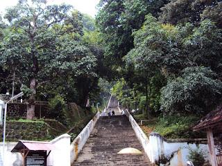 Wisata sejarah Kotagede