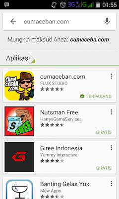 download cumaceban