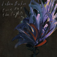 The Top 50 Albums of 2017: 01. Julien Baker - Turn Out the Lights