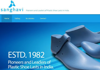 Sanghavi v.s. Assaindia (AS) shoes accessories pvt ltd