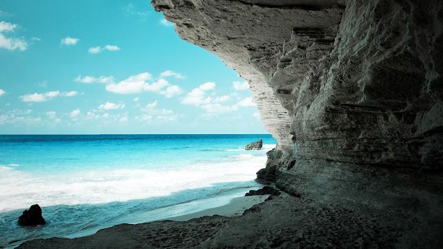 For desktop_full hd wallpapers 1080p widescreen nature