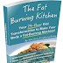 The Fat Burning Kitchen customer reviews | Does It Work?