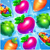 Farm Puzzle Game Download with Mod, Crack & Cheat Code