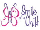 Smile Of A Child frequency on Hotbird