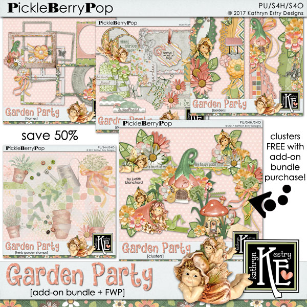 https://www.pickleberrypop.com/shop/search.php?mode=search&substring=garden+party&including=phrase&by_title=on&manufacturers[0]=202
