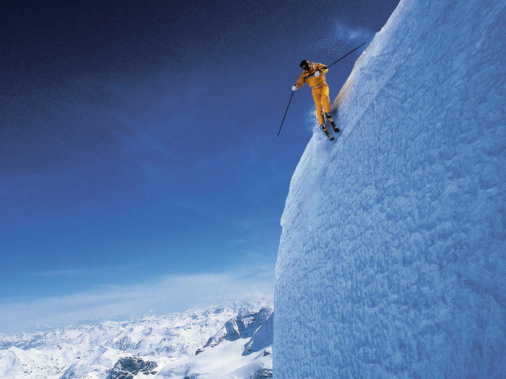 snowboard outdoor wallpaper desktop - photo #20