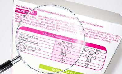 alimentation-saine-bases-goldandgreen-etiquettes