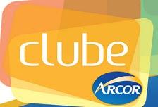 Participar Promoção Clube de Vantagens Arcor 2016