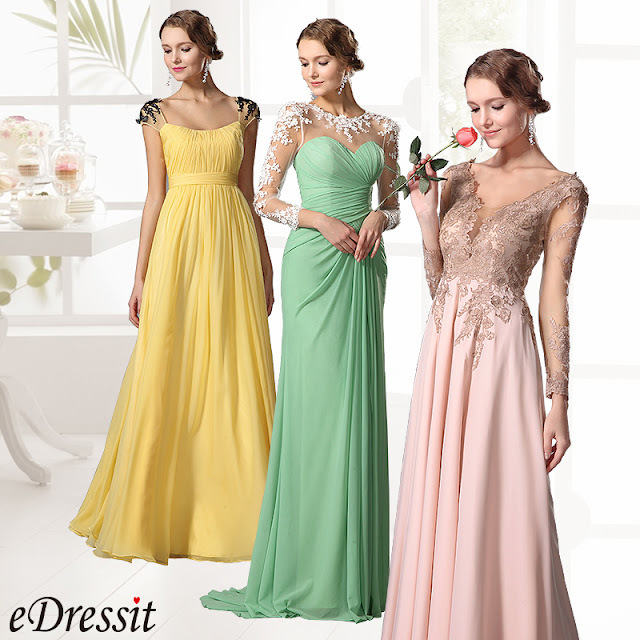 http://www.edressit.com/edressit-empire-waist-long-lace-sleeves-gown-with-v-cut-00150701-_p3852.html