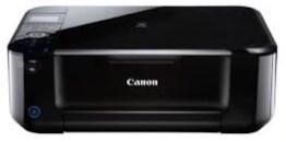 Canon PIXMA MG4120 Driver Téléchargement Gratuit