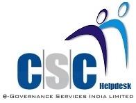 CSC Helpdesk