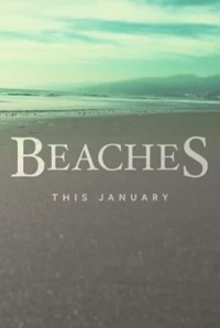 Watch Beaches Online Free in HD