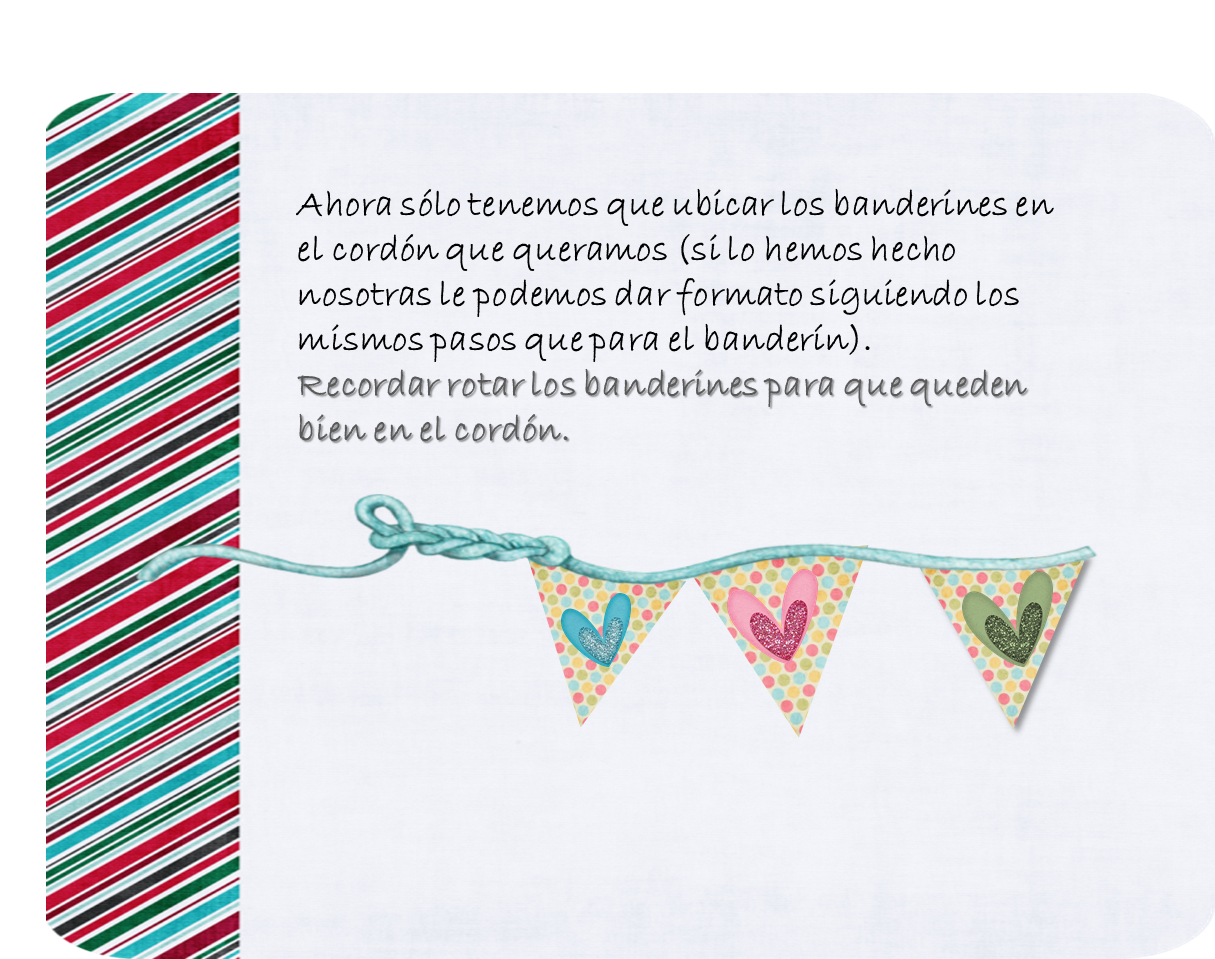 powerpoint, manuales, tutorial, banderines, png, fondo transparente, blogger, scrap, digital, descargar, gratis, febbries