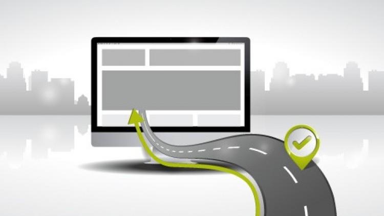 Traffic secret Get Free Laser Targeted Traffic from Facebook
