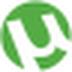 تحميل برنامج يو تورنت 2016 Download uTorrent برنامج التورنت