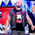 Ryback: El ex-luchador de WWE estuvo en el podcast de Jim Ross