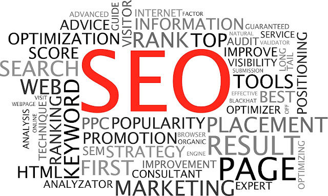 SEO Tips in Hindi, SEO for blog