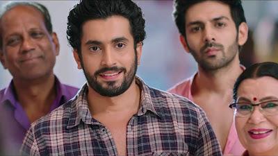 Sunny Singh Nijjar Desktop HD Photo Download