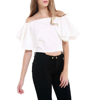 https://www.justfashionnow.com/product/white-off-shoulder-frill-sleeve-girly-chiffon-crop-top-102100.html