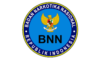 Lowongan Kerja Badan Narkotika Nasional Kabupaten Bogor