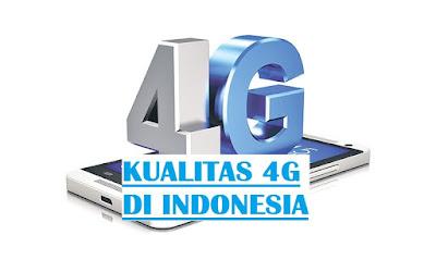 kualitas-jaringan-4g-di-indonesia
