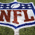 Vaqueros de Dallas Vs Bucaneros de Tampa Bay en vivo S15 NFL 2016