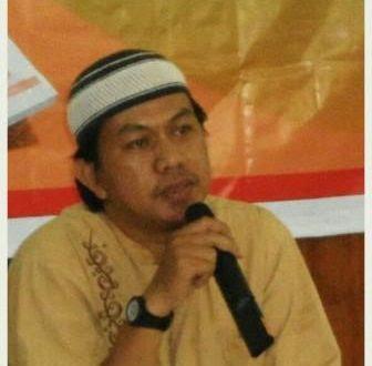 Menjadi Motor Penggerak Masjid yang Sesungguhnya