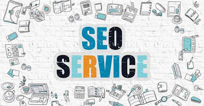 http://www.rajaseo.net/2017/10/choose-your-local-seo-services.html