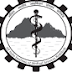 Senior Resident Job in AIIMS-Rishikesh 2016