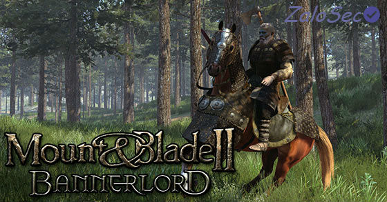 Tải Game Mount And Blade 2 Bannerlord, Mount And Blade 2 Bannerlord crack, Mount And Blade 2 Bannerlord crack pc, Mount And Blade 2 Bannerlord download, Mount And Blade 2 Bannerlord download free, Mount And Blade 2 Bannerlord download pc, Mount And Blade 2 Bannerlord free download, Mount And Blade 2 Bannerlord pc download