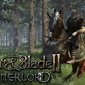 Download Game Mount & Blade II Bannerlord Full
