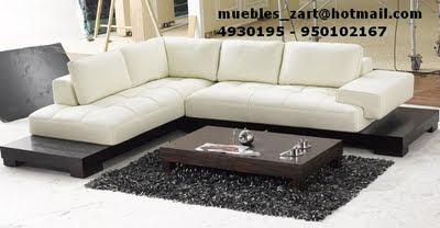 Muebles Zart