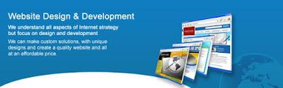 Website Designer Company in Noida