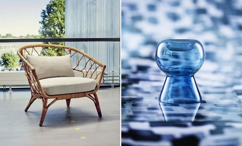 home of milla. Black Bedroom Furniture Sets. Home Design Ideas
