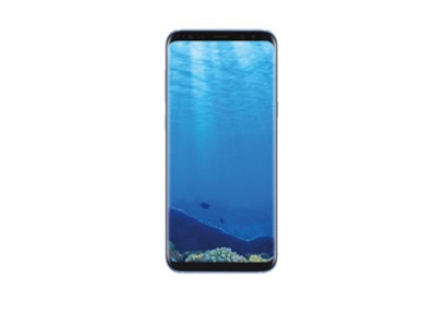 Samsung Galaxy S8+ SM-G955F Firmware Download - Firmware