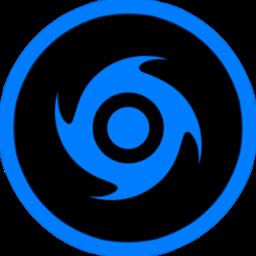 برنامج استعادة الملفات المحذوفة iBeesoft Data Recovery