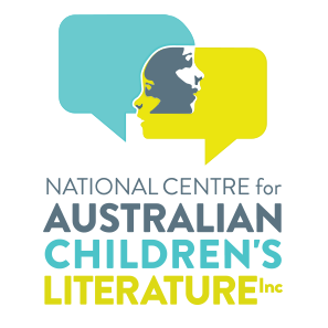 https://www.canberra.edu.au/national-centre-for-australian-childrens-literature