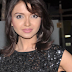 Parul Chaudhary age, wiki, biography
