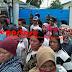 Sidangoli Kecam Tindakan Pimpinan Perusahaan PT Delta Yang Secara Sepihak PHK 512 Karyawannya