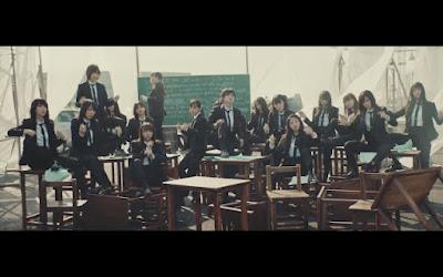 mv kaze ni fukaretemo keyakizaka46.jpg