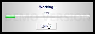 Caraq Menggabungkan File .001 002 .003 dst