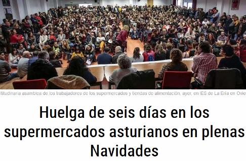 https://www.lne.es/economia/2018/12/10/plantillas-supermercados-huelga-durante-seis/2394033.html